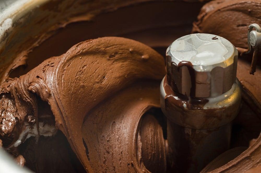 גלידה במחירי מפעל
